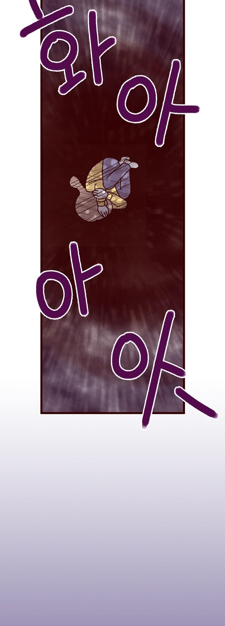 9 번째 이미지